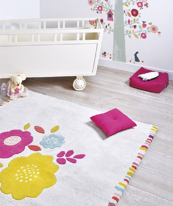 Tapis_SECRET_GARDEN_Lilipinso_1