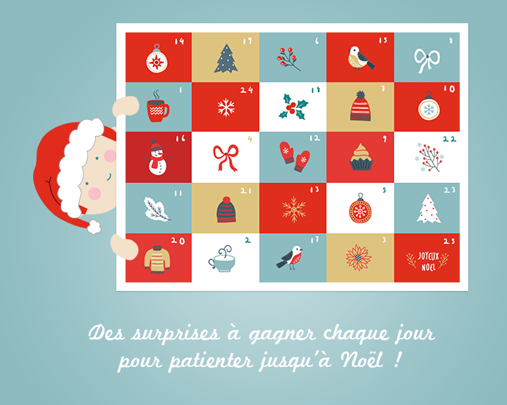 calendrier-avent-jeujouet-2016