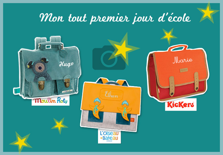 concours_blog