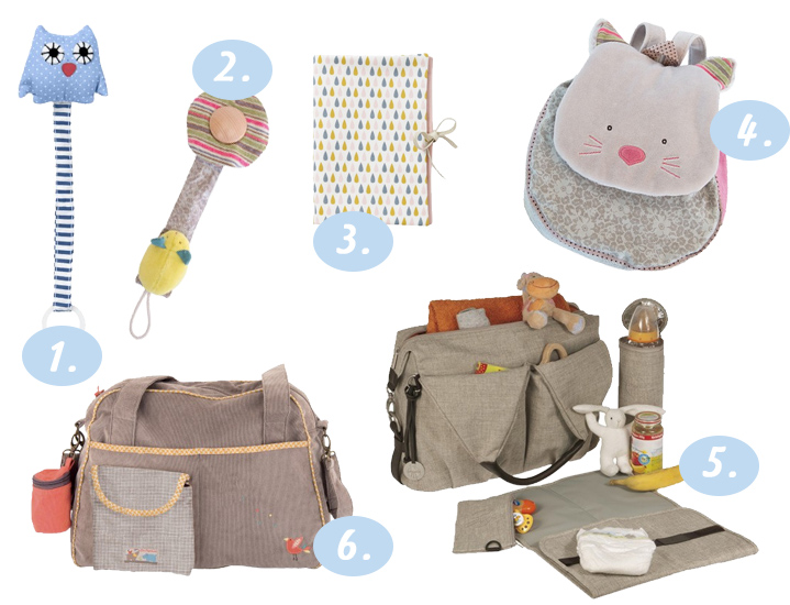 selection-indispensables-ete-bebe