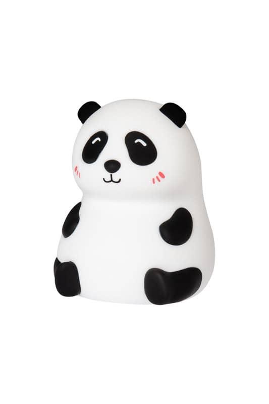 Veilleuse Lil'panda Blanc Little L